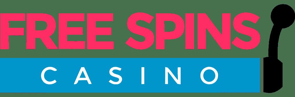 Gratis free spin
